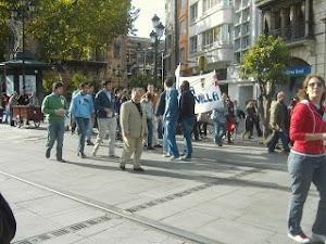 CLICK HERE UNDER-Anziani della zona 3 mobilitati per la raccolta di indumenti per i senzatetto