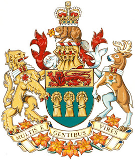 http://reg.gg.ca/heraldry/pub-reg/project-pic.asp?lang=f&ProjectID=548&ProjectElementID=1920
