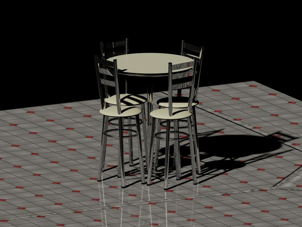 #653D39 VIVICAD: Blocos projetados em Autocad 2012 1024x768 px pia de banheiro bloco cad