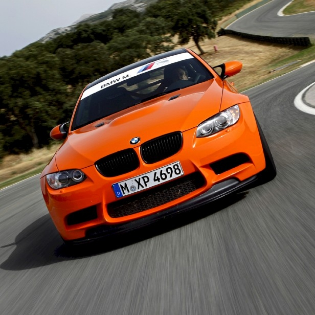 http://4.bp.blogspot.com/-rckRV4oAf8U/T8DJHa93nOI/AAAAAAAAF0M/_tP7YcGBwiw/s1600/205-orange-bmw-m3-ipad-hd-wallpaper_1024x1024.jpg