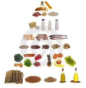 Sedang Diet-Berikut 7 Contoh Jajanan Sehat untuk Anda