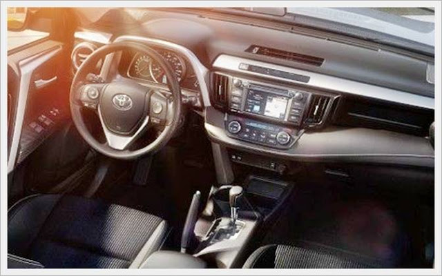 2017 toyota rav4 awd review canada toyota update review. Black Bedroom Furniture Sets. Home Design Ideas