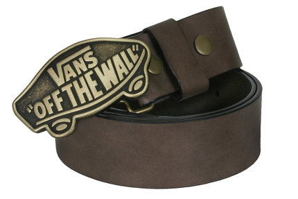 d414ed11b7fb Belt Zara Images  Belt Vans