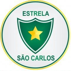 e948a82d35 1 Time por Dia  Estrela da Bela Vista Esporte Clube