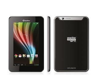 Daftar Harga HP Smartfren Andromax Terbaru Bulan Juni 2013