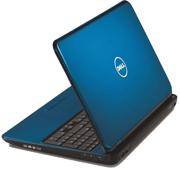 dell inspiron n5110 drivers update