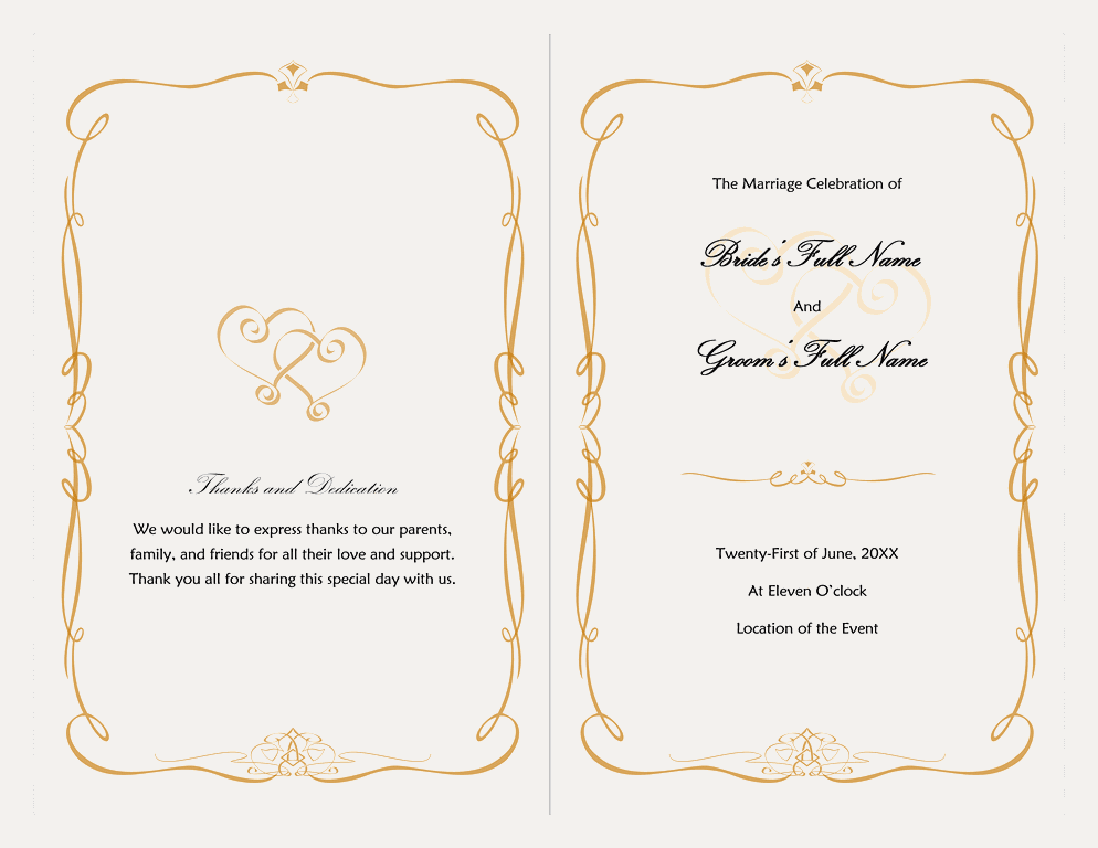 Seeking for template wedding favor tag brides women for Free wedding templates