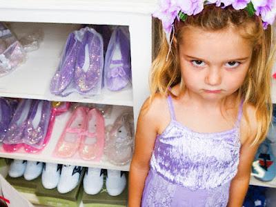 ¿Cómo criar hijos delincuentes?