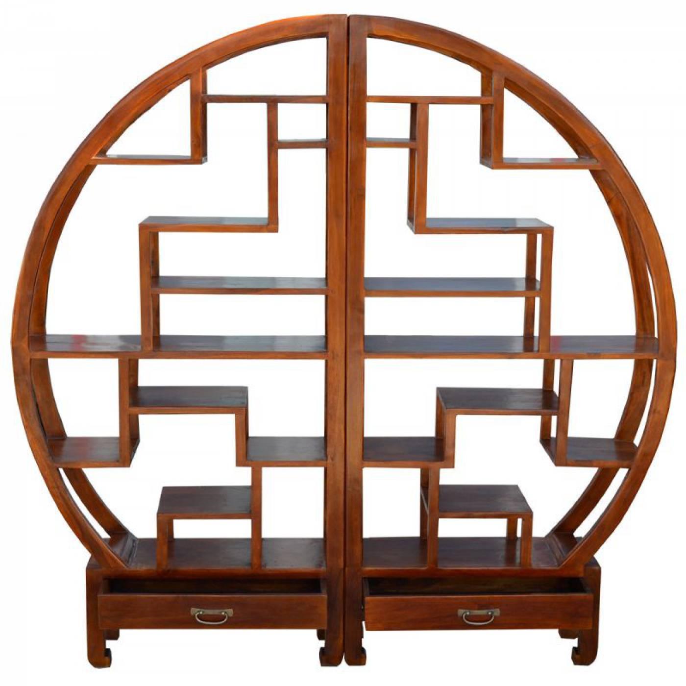 pour le plaisir d 39 une mikka bozu de la vaisselle dans des tag res une. Black Bedroom Furniture Sets. Home Design Ideas