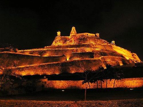 que se celebra el 11 de noviembre en cartagena colombia