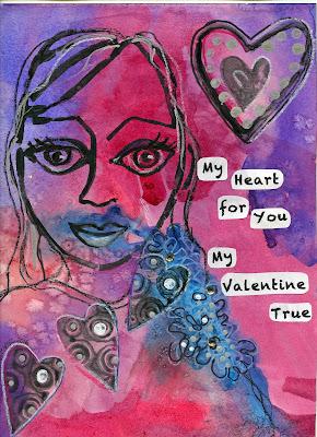 http://4.bp.blogspot.com/-rctidLle0c8/Vq6rglbg5BI/AAAAAAAAUpY/2KJtBcwVgqA/s400/valentineprint2feb2016003.jpg