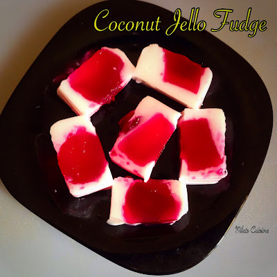 Agar Agar Desserts, chinagrass desserts, Coconut Jello Fudge, Coconut Jello Shots, pudding,