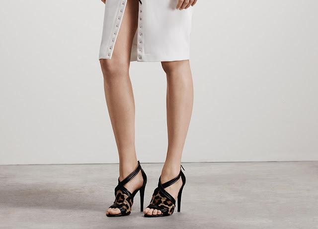 Altuzarra-PrintAnimal-Leopardo-Elblogdepatricia-shoes-calzature-zapatos