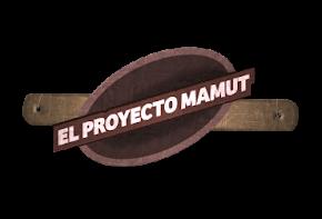 Proyecto Mamut