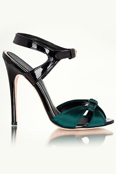 GiambattistaValli-Elblogdepatricia-shoes-zapatos-chaussures-calzature-scarpe-calzado