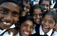 tamil teaching tips, kasthuri rengan, www.malartharu.org, tamil nadu, india