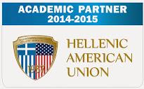 Τα Κέντρα Ξένων Γλωσσών Ευρωδιάσταση διατηρούν ακαδημαϊκή συνεργασία με το Hellenic American Union