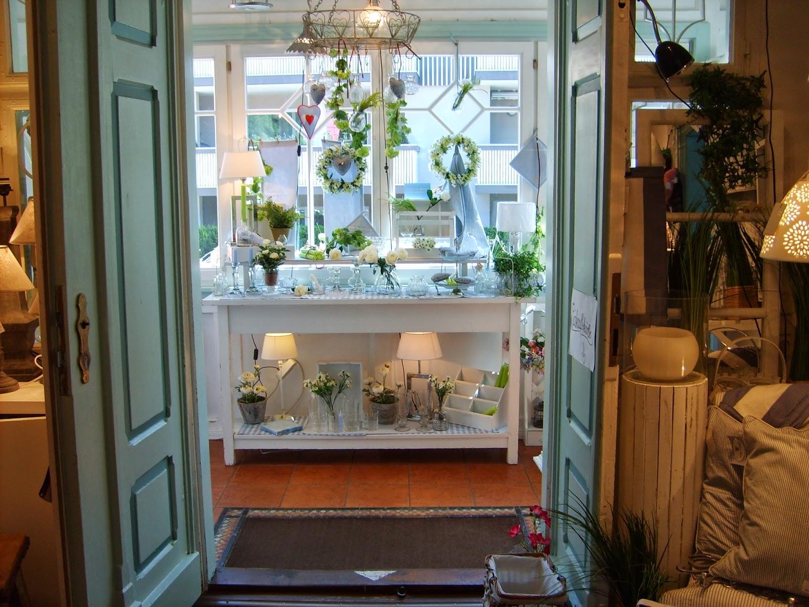 creawolle das blaue haus in oberstaufen oder allg u. Black Bedroom Furniture Sets. Home Design Ideas
