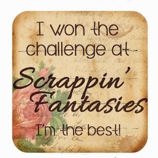 winner challenge 15