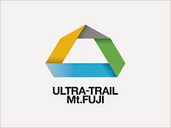 Ultra trail mont Fuji