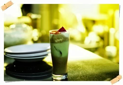 Bisnis Kopi | Memulai Usaha Minuman | Kedai Kopi