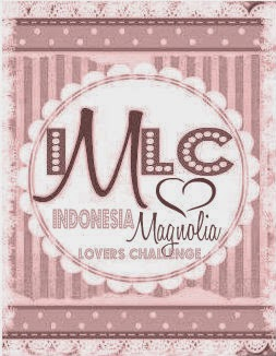 Indonesia Magnolia Lovers