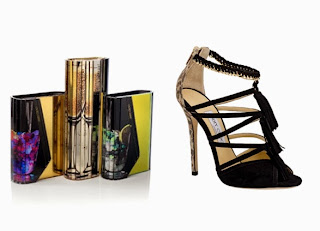 Cocktail-Collection3-by-Jimmy-Choo-Colección-Cruise2014-godustyle