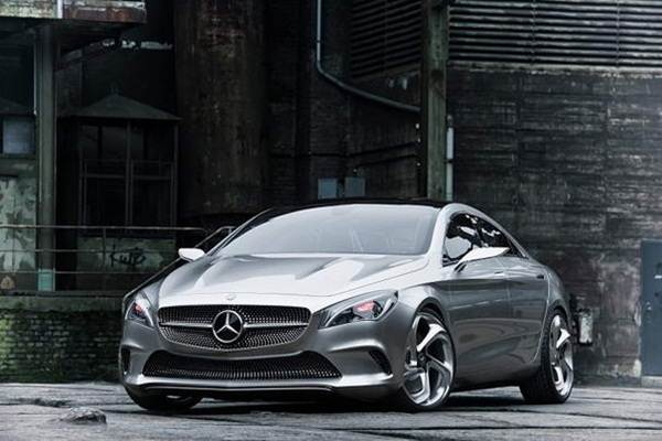 Mercedes-Benz-Style-Coupe-Concept