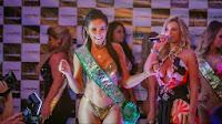 la+mejor+cola+de+brasil+en+tanga+10 La mejor cola de Brasil