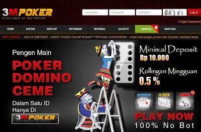 Bandar Poker Jujur - 3MPoker - Bandar Poker Jujur Terpercaya - | TOGEL AUSTRALIA| TOGEL BARCELONA| TOGEL BURMA| TOGEL BENFICA | TOGEL BUSAN| TOGEL BULLS EYE| TOGEL CAMBODIA| TOGEL CANBERRA| TOGEL CHINA| TOGEL CHICAGO| TOGEL COLOMBIA| TOGEL CROATIA| TOGEL DERBY| TOGEL DENMARK| TOGEL DUBAI| TOGEL FRANCE| TOGEL GRAND KOWLOON| TOGEL GUANGZHOU| TOGEL HANOI| TOGEL HOCHIMINH| TOGEL HONDURAS| TOGEL HONGKONG| TOGEL INCHEON| TOGEL INDIA| TOGEL JAKARTA| TOGEL JAYAKARTA BARU| TOGEL KAOHSIUNG| TOGEL KATHMANDU| TOGEL KENTUCKY| TOGEL KIMTOTO 1| TOGEL KIMTOTO 2| TOGEL KOREA| TOGEL KUALALUMPUR| TOGEL KUCHING| TOGEL LONDON| TOGEL LUXERMBOURG| TOGEL MGM| TOGEL MADRID| TOGEL MEXICO| TOGEL MEDAN| TOGEL MALAYSIA| TOGEL MANILA| TOGEL MACAU 1| TOGEL MACAU 2| TOGEL MONACO| TOGEL MUNICH| TOGEL NAPOLI| TOGEL NEW SENTOSA| TOGEL NEW ZEALAND| TOGEL NUMBER GAME| TOGEL OSAKA 1| TOGEL OSAKA 2| TOGEL PASAR MALAM BARU| TOGEL PENANG| TOGEL PHILIPPINE| TOGEL PCSO PHILIPPINE| TOGEL PARAGUAY| TOGEL PERU| TOGEL POIPET| TOGEL QUEEN4D| TOGEL ROMANIA| TOGEL ROSARIO| TOGEL RUSIA| TOGEL SHANGHAI 1| TOGEL SHANGHAI 2| TOGEL SABAH| TOGEL SDSB| TOGEL SEATTLE| TOGEL SERBIA| TOGEL SINGAPURA| TOGEL SOUTHKOREA| TOGEL SUWON| TOGEL SWEDIA| TOGEL TAIWAN| TOGEL TAIPEI| TOGEL TOKYO| TOGEL THAILAND 1| TOGEL THAILAND 2| TOGEL URUGUAY| TOGEL VEGAS| TOGEL VENEZUELA| TOGEL VIETNAM| TOGEL WALES| TOGEL YOKOHAMA| TOGEL YUNNAN