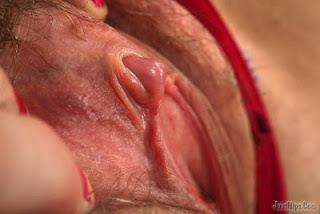 Vagina+close up+mantap Koleksi Foto Memek Vagina Mulus Merah Merona