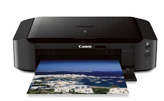 Canon PIXMA iP8700 Driver Download