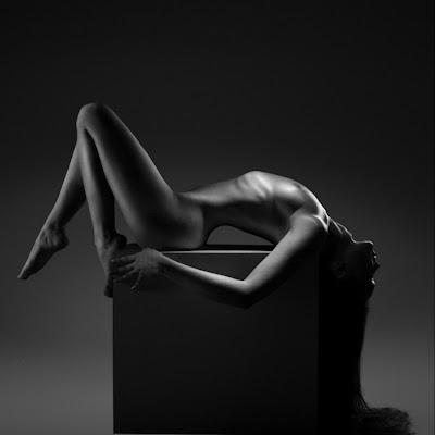 fotografia-artistica-de-mujeres