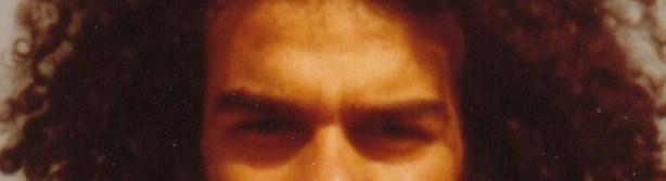 José Luis Armesto