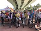 106年度單車親子活動
