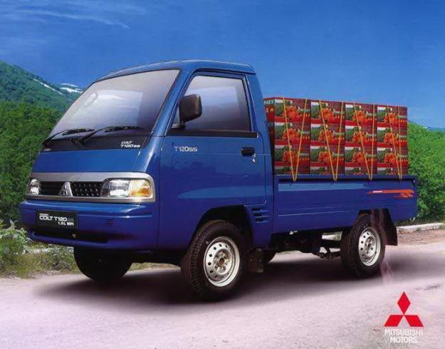 Jual Mobil Murah Pekanbaru Jual Mobil Mitsubishi Murah