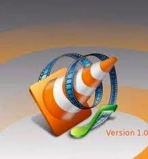 Free Download VLC Media player Latest Version 2014
