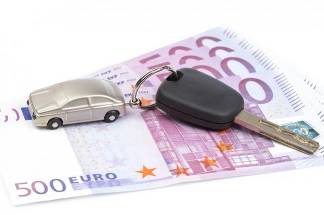 Auto più economiche Luglio 2015