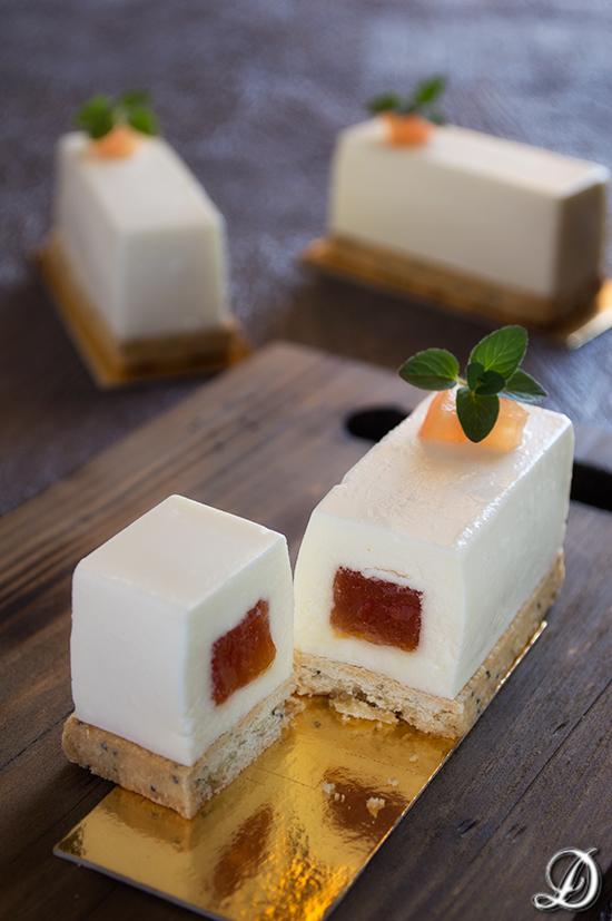 Cake Sal Ef Bf Bd Tomates S Ef Bf Bdch Ef Bf Bdes Olives Lardons