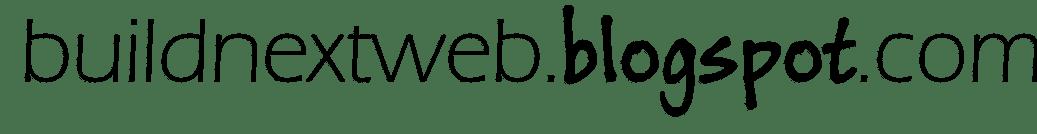 BuildNextWeb.com