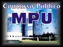 image|Concurso-mpu-resultado-tecnico