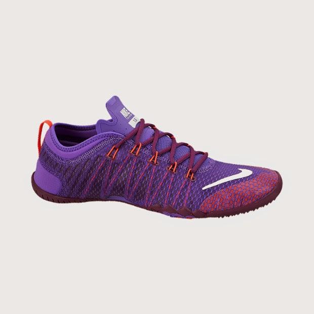 on sale 94c96 d3ad7 Le seconde invece sono scarpe davvero da running, Estive, leggere in tutti  i sensi e ben ammortizzate, sono le Nike Flyknit Lunar2 in questa  accoppiata ...