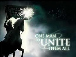 BAGAIMANA ISLAM MENGATUR KEKOSONGAN PEMERINTAHAN?