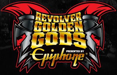 Evanescence >> Nominaciones y premios - Página 2 Revolver+magazine+-+evanescence+rock+brasil