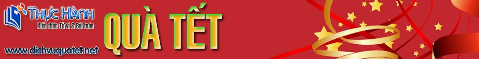 Xem Bói - Xem Tướng - Tử Vi - Phong Thủy