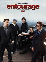 Sinopsis dan Biodata Pemeran Film Komedi Terbaru Entourage 2015