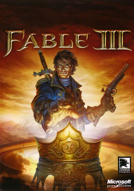 Fable-III-Download-Game-Cover