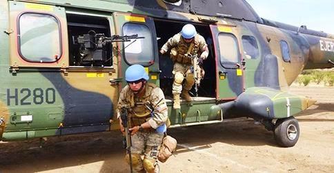 http://www.armada.mil.cl/armada/noticias-navales/brigada-anfibia-expedicionaria-participa-en-ejercicio-cruz-del-sur-ii/2014-11-27/165016.html