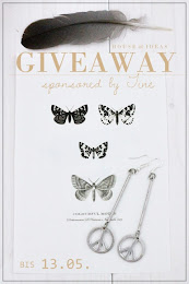 Give Away by house of ideas
