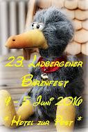 Ladbergen * 2016 *